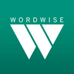 wordwise123